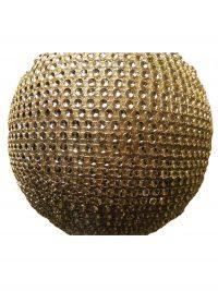 Glob auriu